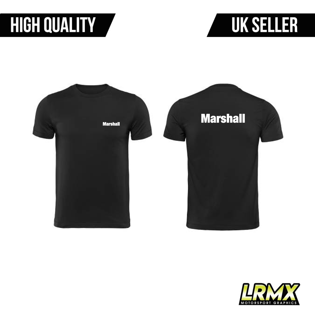 530aa22e Heavy Duty Work T Shirts - DREAMWORKS